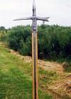 Lucerne hammer 4