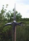 Luzerner hamer 3