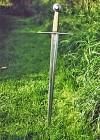 Schwert 1