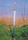 Schwert 2