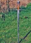 Schwert 4