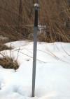 Schwert 6