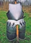 Horseman's Cuirass
