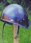 Bowman helmet