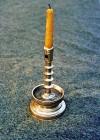 Candlestick 3