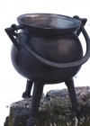 Cooking pot 1 ltr