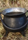 Cooking pot 3 ltr