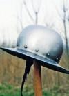 Kettle Hat 1