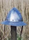 Kettle Hat 3