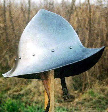 Kettle Hat 4
