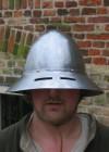 Kettle Hat 5