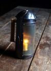 Lantern 5