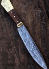 Tableknife 10